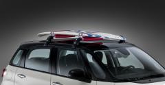 Windsurf- of surfboarddrager