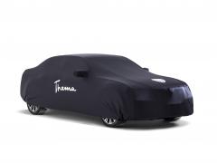 Autohoes voor binnen voor Lancia Thema