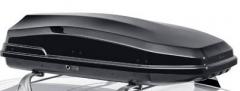Bagagebox voor dak